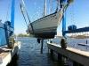 exocet-ankunft-april-2011-2
