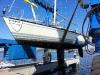 exocet-ankunft-april-2011-3