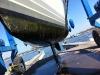 exocet-ankunft-april-2011-5