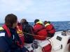 gedser-cup-2011-exocet-crew-auf-der-kante