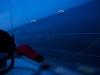 mittsommer-nacht-segeln-2012-1