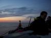 mittsommer-nacht-segeln-2012-2