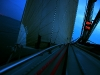 mittsommer-nacht-segeln-2012-3