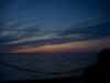 mittsommer-nacht-segeln-2012-5