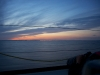 mittsommer-nacht-segeln-2012-6