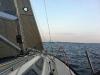 mittsommer-nacht-segeln-2012m-1