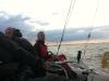 mittsommer-nacht-segeln-2012m-2