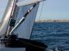rund-skagen-exocet-2012-5