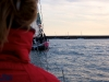 nordseewoche-exocet-2012-1-1