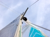 nordseewoche-exocet-2012-3-1