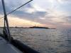 nordseewoche-exocet-2012-5-1