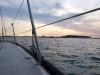 nordseewoche-exocet-2012-6-1