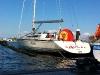 exocet-im-wasser-april-2011-12