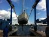 exocet-im-wasser-april-2011-4