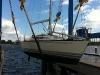 exocet-im-wasser-april-2011-6