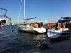 exocet-im-wasser-april-2011-9