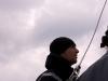 exocet-rund-fehmarn-2012-1