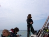 exocet-rund-fehmarn-2012-15