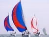 exocet-rund-fehmarn-2012-16