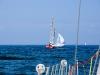 exocet-rund-fehmarn-2012-18