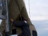 exocet-rund-fehmarn-2012-2