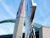exocet-rund-fehmarn-2012-20
