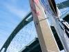 exocet-rund-fehmarn-2012-22