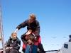 exocet-rund-fehmarn-2012-29