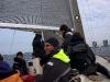 exocet-rund-fehmarn-2012-3