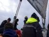 exocet-rund-fehmarn-2012-5