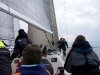 exocet-rund-fehmarn-2012-6