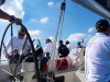 schwedenkopf-regatta-2011-exocet-1