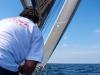 schwedenkopf-regatta-2011-exocet-am-wind