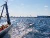 schwedenkopf-regatta-2011-exocet-geht-in-f%c3%bchrung