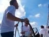 schwedenkopf-regatta-2011-exocet-peter