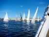 schwedenkopf-regatta-2011-exocet-start