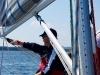 schwedenkopf-regatta-2011-exocet-torsten