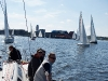 schwedenkopf-regatta-2011-exocet-zieht-vorbei