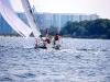 schwedenkopf-regatta-2011-micky-werft
