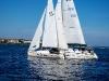 schwedenkopf-regatta-2011-start-2