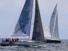 IMG_8841-exocet-midsummer-cup_web