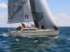 IMG_9048-exocet-midsummer-cup_web