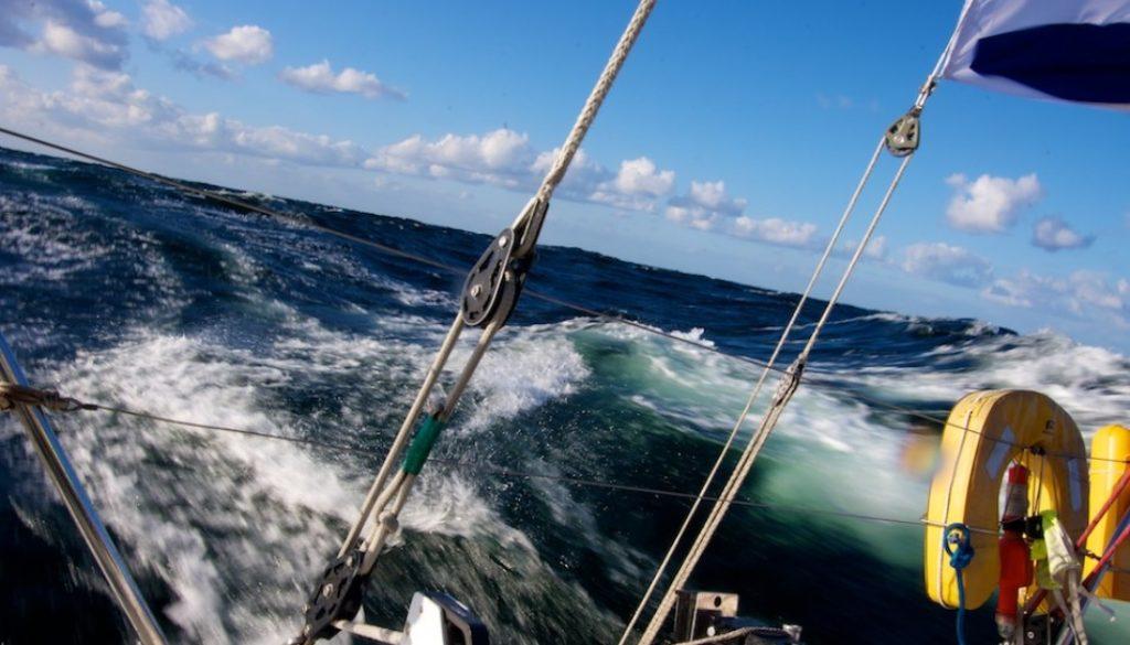 Rund Skagen Exocet 2012 411