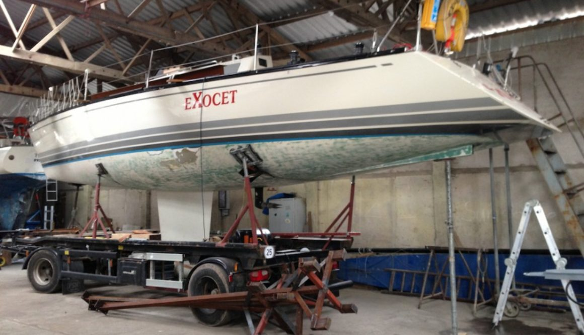 EXOCET Winter 12-13 6