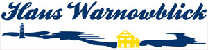 Haus Warnowblick_web